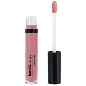 BareMinerals Gen Nude High-Shine Lipstick BESTIE